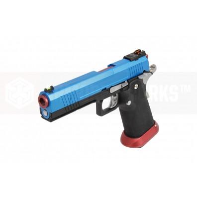 X-Series Pistol