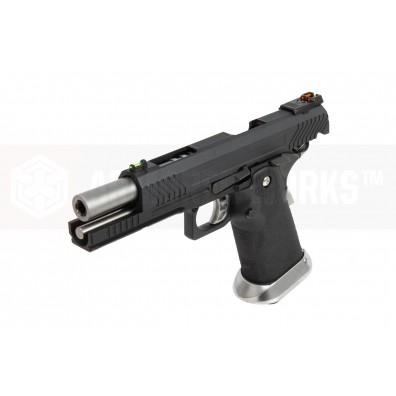 HX1102 Pistol