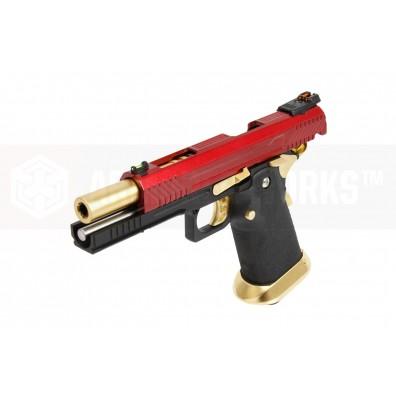 HX1104 Pistol