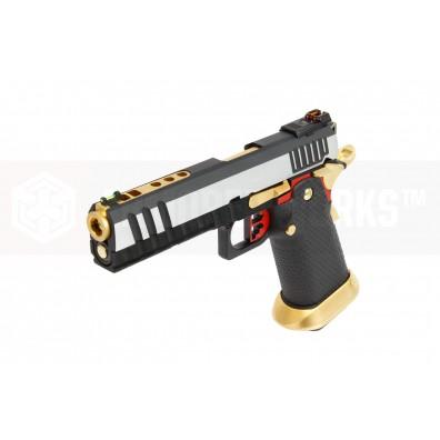 HX2031 Pistol (Full Auto)