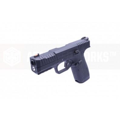 EMG / Archon  Firearms Type B Pistol - Black