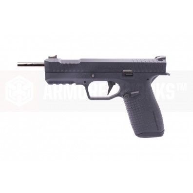 EMG / Archon  Firearms Type B Pistol - Black (CA Edition)