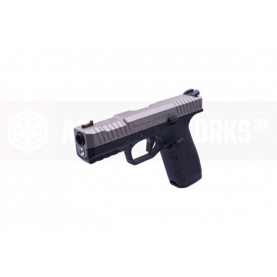 EMG / Archon Firearms Type B Pistol - FDE