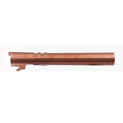 AW HX 5.4 Outer Barrel (Rose Gold)