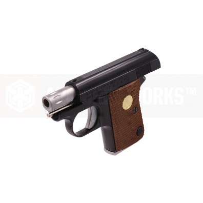 Cybergun Colt Junior 25 (Black)