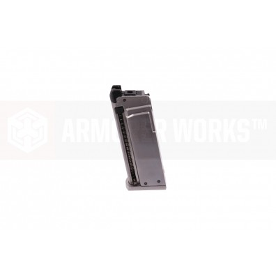 Cybergun Colt Junior 25 Magazine