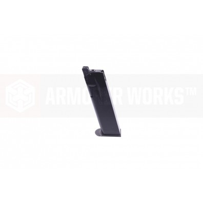Cybergun Swiss Arms P226  Gas Magazine