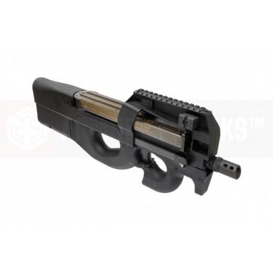 Cybergun FN Herstal P90 PDW (Black)