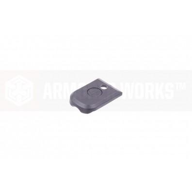 EMG / Hudson™ H9 magazine base plate