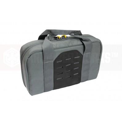 Salient Arms International x Malterra Tactical Pistol Bag - Grey