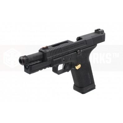 EMG / Salient Arms International™ BLU Standard Pistol (Aluminium / Gas)
