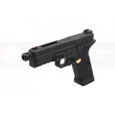 EMG / Salient Arms International™ BLU Pistol (Aluminium)