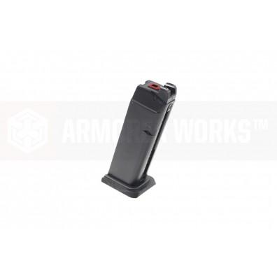 EMG / Salient Arms International™ BLU Standard Gas Magazine
