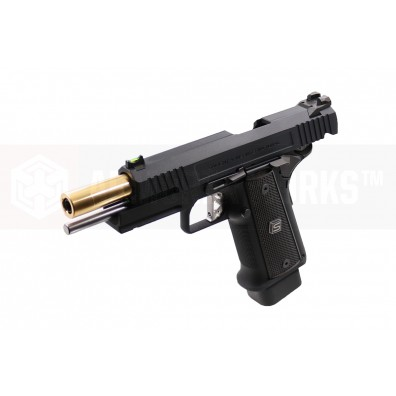 EMG / Salient Arms International™ 2011 DS Pistol (5.1 / Aluminum / Full Auto)