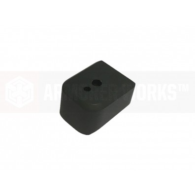 EMG / Salient Arms International™ 2011 DS Magazine Base Plate