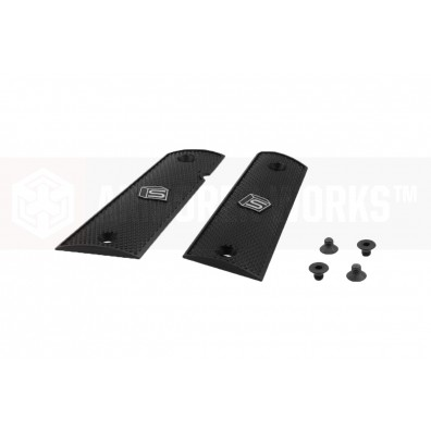 EMG / Salient Arms International DS 2011 Grip Set