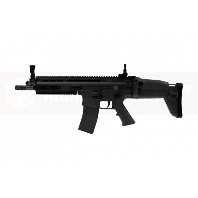Cybergun FN Herstal SCAR-L CQC (Black)