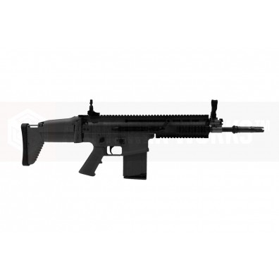 Cybergun FN Herstal SCAR-H CQC (Black)