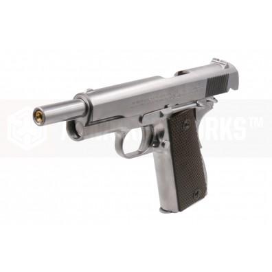 Cybergun Colt 1911A1 (Silver)