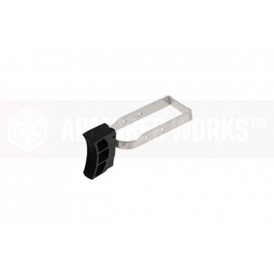 EMG /  STI International™ 2011 Long Curved Trigger Kit