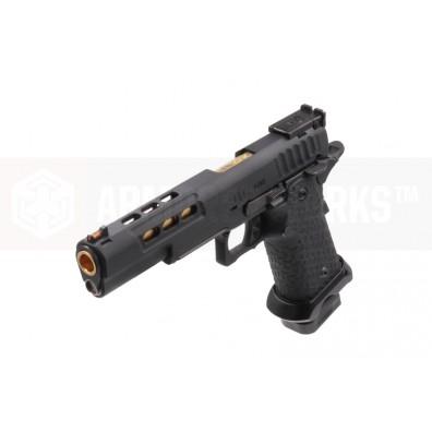 EMG / STI International™ DVC 3-GUN 2011 Pistol (Standard)