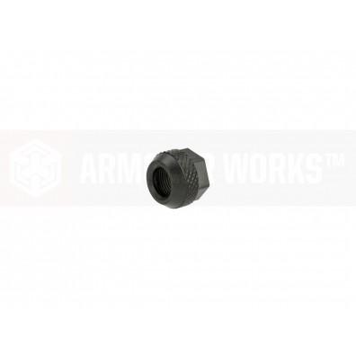 EMG / Salient Arms International ™ BLU Pistol Thread Protector