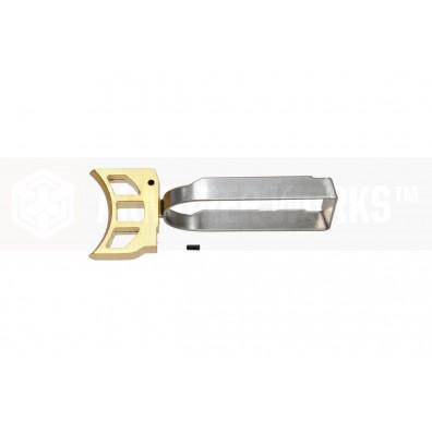 HX10/HX11 Trigger Kit Gold