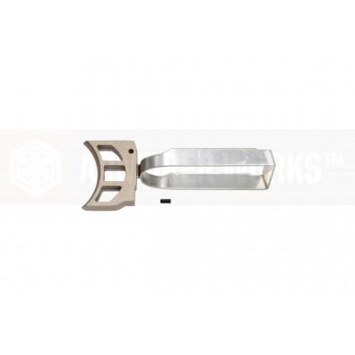 HX10/HX11 Trigger Kit Tan