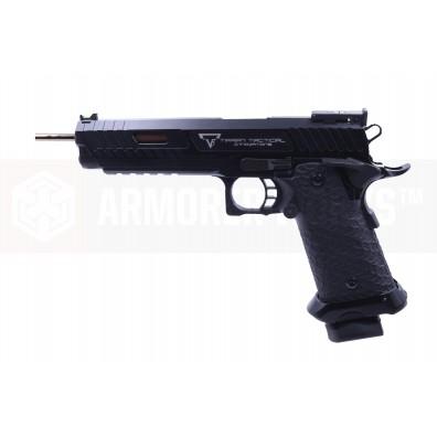 EMG / Taran Tactical Innovations™ 2011 Combat Master (CA Edition)