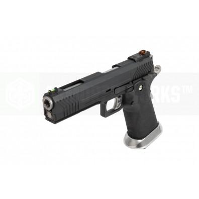 HX1102 .177/4.5mm Air Pistol