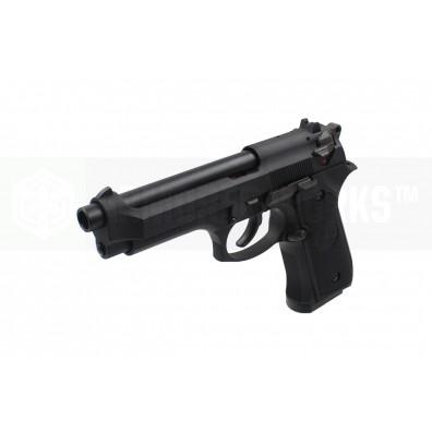 MB1001 .177/4.5mm Air Pistol