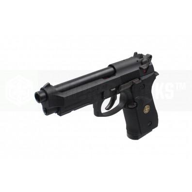 MB1101 .177/4.5mm Air Pistol