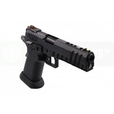 HX2003 .177/4.5mm Air Pistol