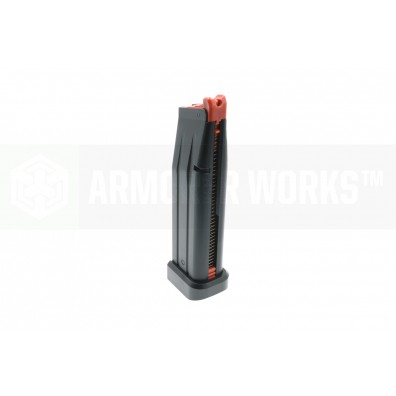 HXMC01 (.177/4.5mm)
