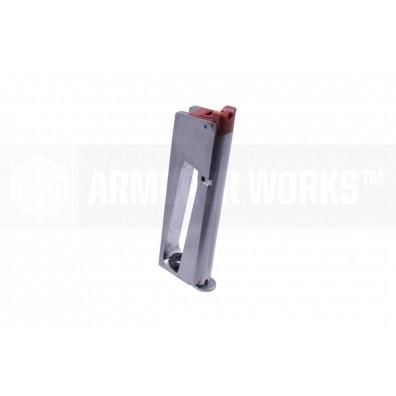 NEMC02 (.177/4.5mm)
